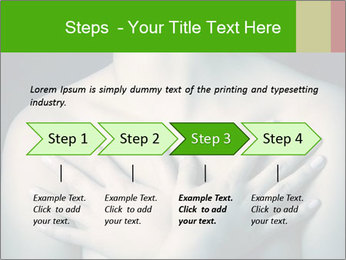 0000074819 PowerPoint Template - Slide 4