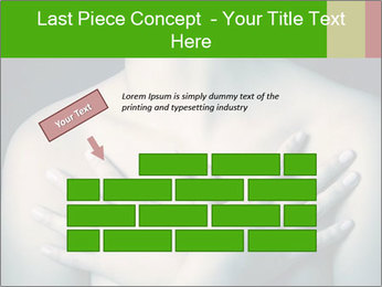 0000074819 PowerPoint Template - Slide 46