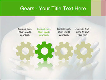 0000074819 PowerPoint Template - Slide 48