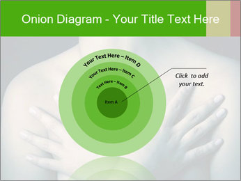 0000074819 PowerPoint Template - Slide 61
