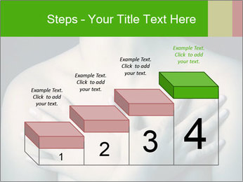 0000074819 PowerPoint Template - Slide 64