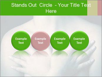 0000074819 PowerPoint Template - Slide 76