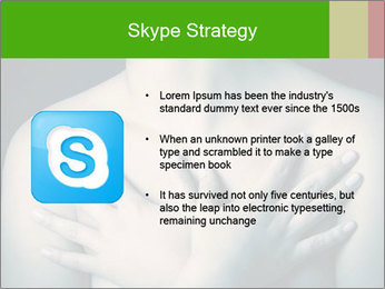 0000074819 PowerPoint Template - Slide 8