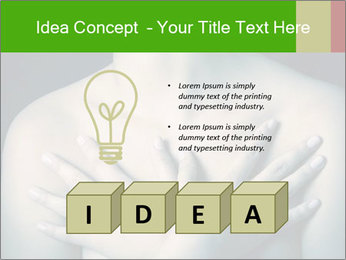 0000074819 PowerPoint Template - Slide 80