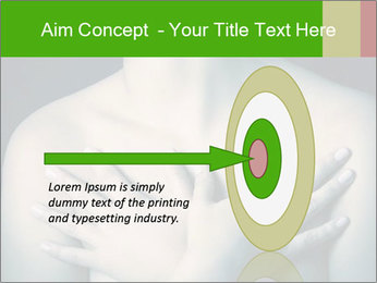 0000074819 PowerPoint Template - Slide 83