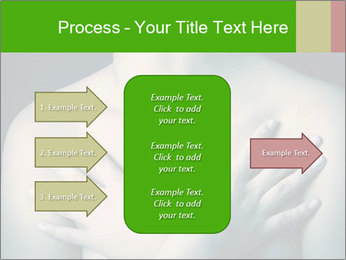0000074819 PowerPoint Template - Slide 85