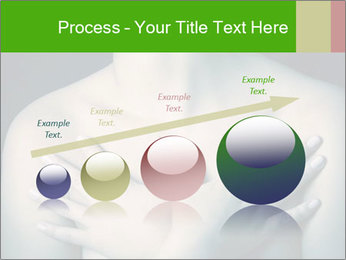 0000074819 PowerPoint Template - Slide 87