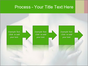 0000074819 PowerPoint Template - Slide 88