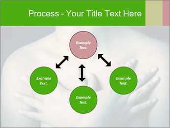 0000074819 PowerPoint Template - Slide 91