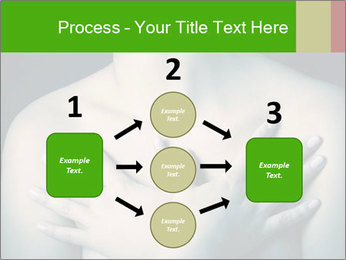 0000074819 PowerPoint Template - Slide 92