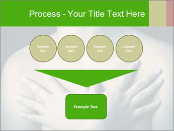 0000074819 PowerPoint Template - Slide 93