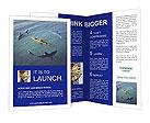 0000074820 Brochure Templates