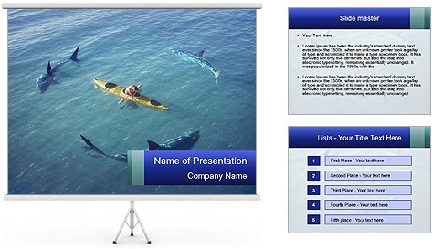 0000074820 PowerPoint Template