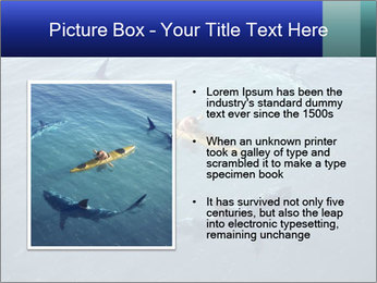 0000074820 PowerPoint Template - Slide 13