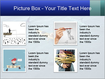 0000074820 PowerPoint Template - Slide 14