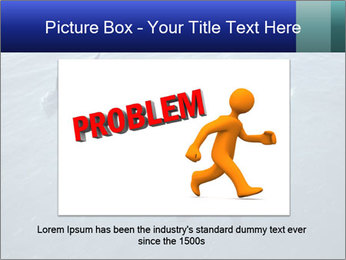 0000074820 PowerPoint Template - Slide 15