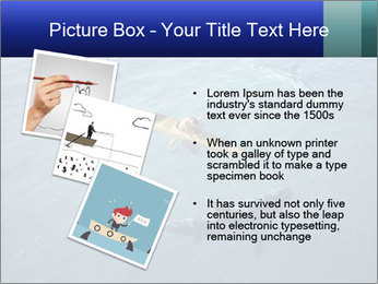 0000074820 PowerPoint Template - Slide 17
