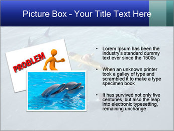 0000074820 PowerPoint Template - Slide 20