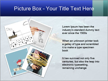 0000074820 PowerPoint Template - Slide 23