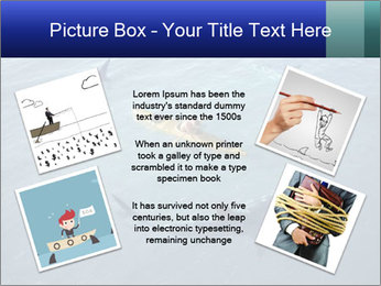 0000074820 PowerPoint Template - Slide 24