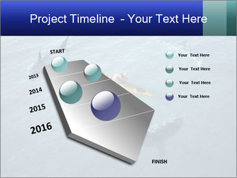 0000074820 PowerPoint Template - Slide 26