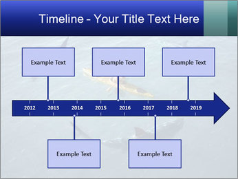0000074820 PowerPoint Template - Slide 28