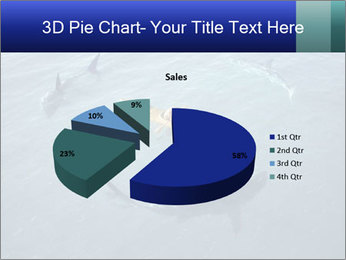 0000074820 PowerPoint Template - Slide 35