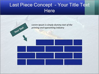 0000074820 PowerPoint Template - Slide 46