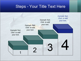 0000074820 PowerPoint Template - Slide 64