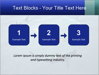 0000074820 PowerPoint Template - Slide 71