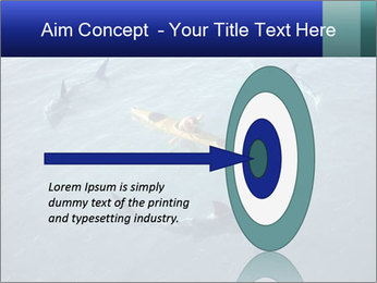 0000074820 PowerPoint Template - Slide 83