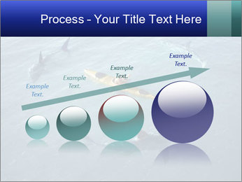 0000074820 PowerPoint Template - Slide 87