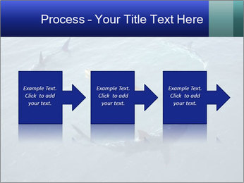 0000074820 PowerPoint Template - Slide 88