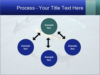 0000074820 PowerPoint Template - Slide 91