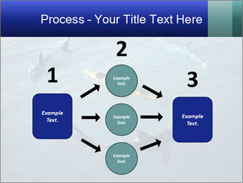0000074820 PowerPoint Template - Slide 92