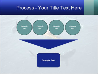 0000074820 PowerPoint Template - Slide 93