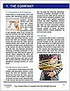 0000074820 Word Template - Page 3