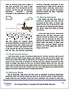 0000074820 Word Template - Page 4