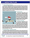 0000074820 Word Template - Page 8