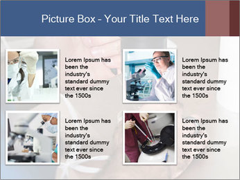0000074821 PowerPoint Template - Slide 14