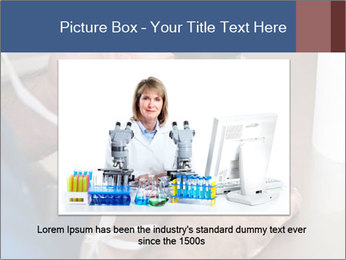0000074821 PowerPoint Template - Slide 16