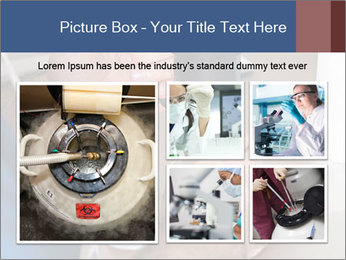 0000074821 PowerPoint Template - Slide 19