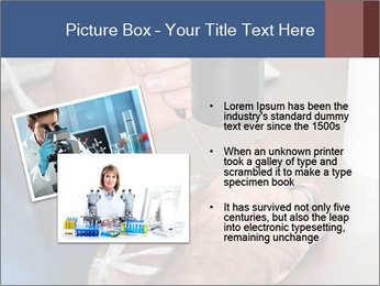 0000074821 PowerPoint Template - Slide 20