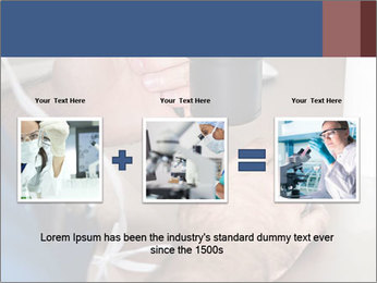 0000074821 PowerPoint Template - Slide 22