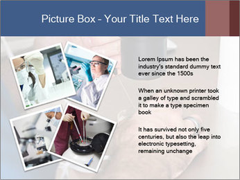 0000074821 PowerPoint Template - Slide 23
