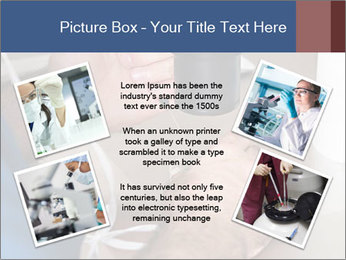 0000074821 PowerPoint Template - Slide 24