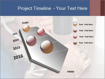 0000074821 PowerPoint Template - Slide 26