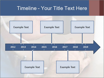 0000074821 PowerPoint Template - Slide 28