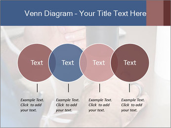 0000074821 PowerPoint Template - Slide 32