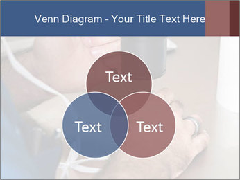 0000074821 PowerPoint Template - Slide 33
